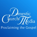 DCM Catholic Radio - WFJS-FM