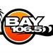 Bay FM Roatan Logo