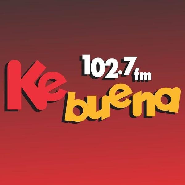 Ke Buena - XHAC