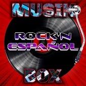 Musik Box - Rock en Tu Idioma