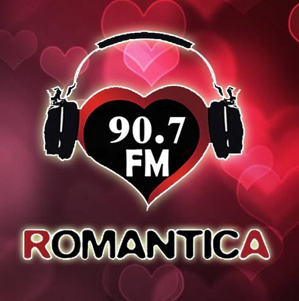 Romántica - XHTCP