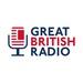 Great British Radio Logo
