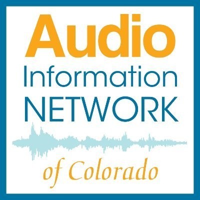 AINC - Northern Colorado and Denver