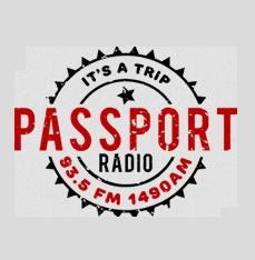 Passport Radio 1490 - WKYW