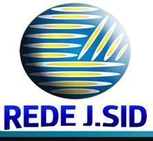Radio J.SID