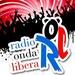Radio Onda Libera (ROL 103) Logo