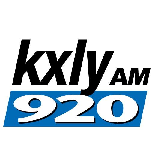News Radio 920 - KXLY