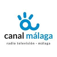 Canal Málaga