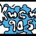 KWCW Logo