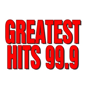 Greatest Hits 99.9 - WDRK