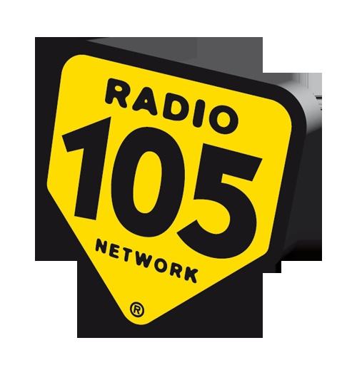 Radio 105 - 105 Latino