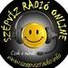 Szepviz Radio Logo