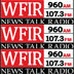 WFIR Logo