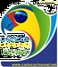CariocaChannel Brasil Logo
