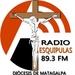 Radio Esquipulas Logo