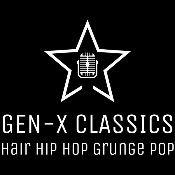 Static - Gen X Classics