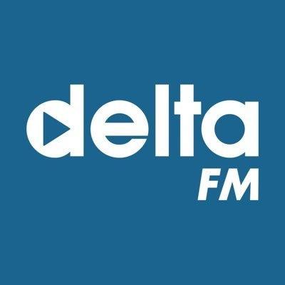 Delta FM Calais