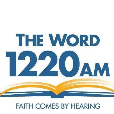 AM 1220 The Word - WHKW