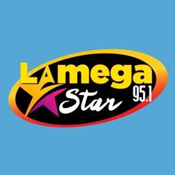 La Mega Star