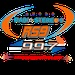 Radio Stereo 9 Logo