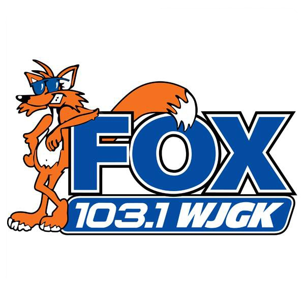 Fox Oldies 98.9 FM - WGNY-FM