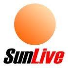 Radio Sunlive FM