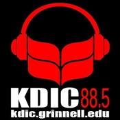 88.5 the Robot - KDIC