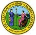 North Carolina General Assembly - House Chamber