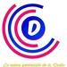 Dicomania.com Logo