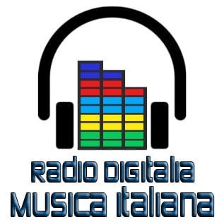 Radio Digitalia Musica-Italiana