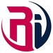 Radio Istogu Logo