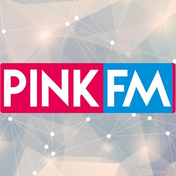 PINKfm.de