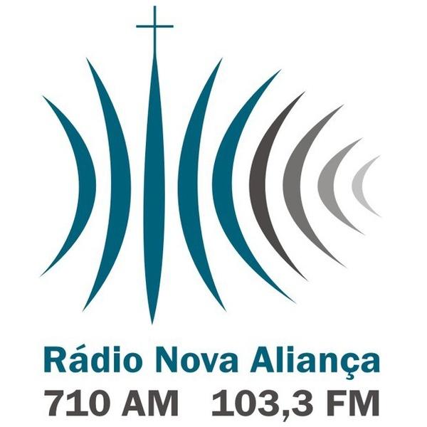 Nova Alianca FM 103.3