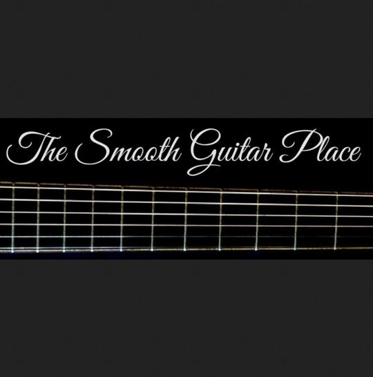 Radio Guitar One - The Smooth Guitar Place
