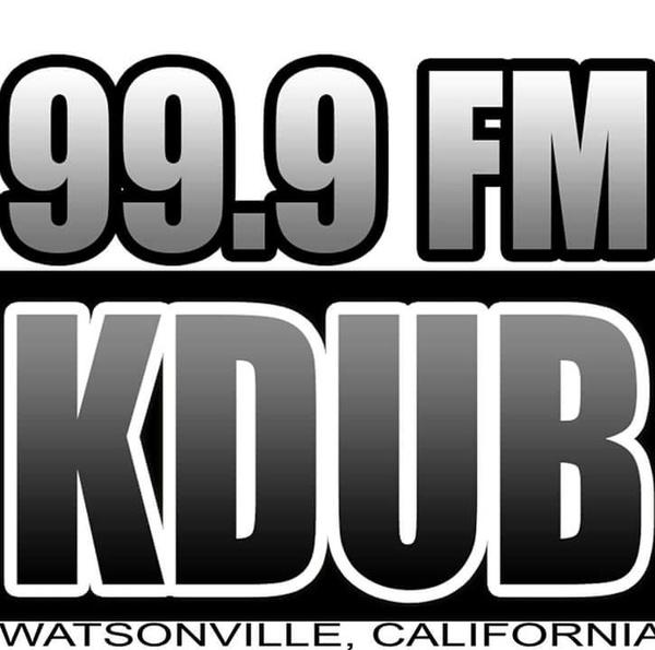 99.9FM KDUB - KDUB-LP