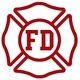 Muskingum County, OH Fire, EMS