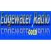 Edgewater Gold Radio Logo