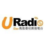URadio AM690 Logo