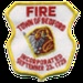 Bedford Fire and EMS Logo