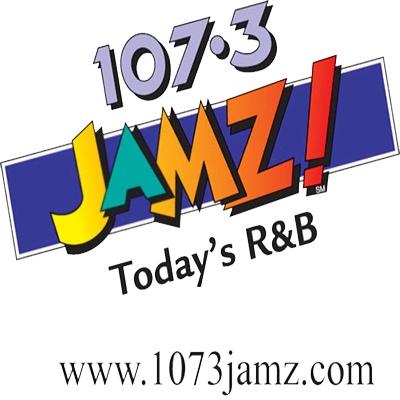JAMZ - WJMZ-FM