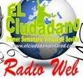 El Ciudadano Radio Web