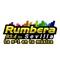 Rumbera Sevilla Logo
