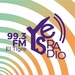 Yes Radio FM Logo