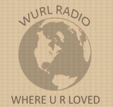 WURL Radio - WURL