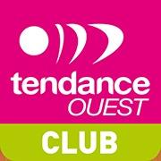 Tendance Ouest - Club