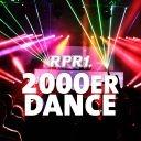 RPR1. - 2000er Dance