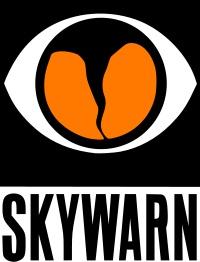 Saline, AK SKYWARN Repeater System - W5RHS