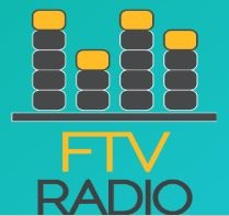 FTV Radio