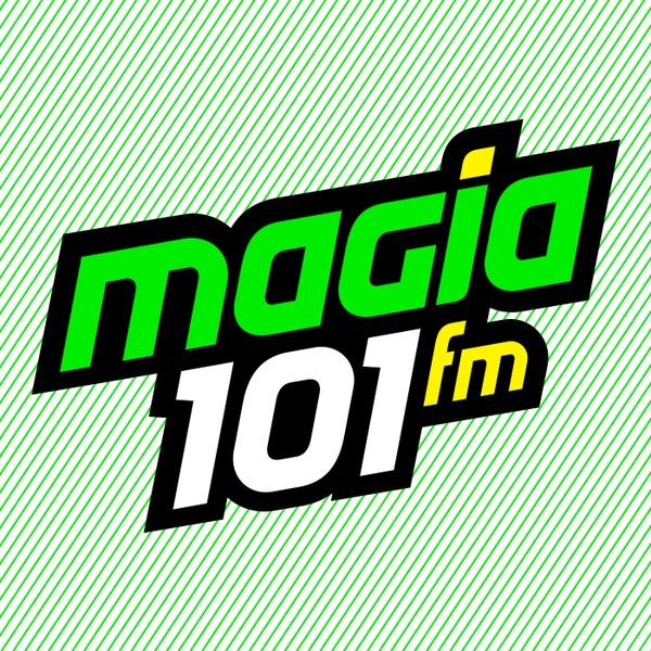 Magia 101 - XHUNO