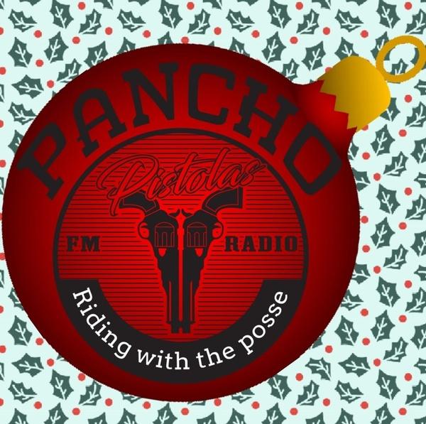 Pancho Pistolas FM